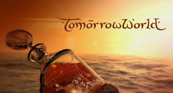 TomorrowWorld-Logo
