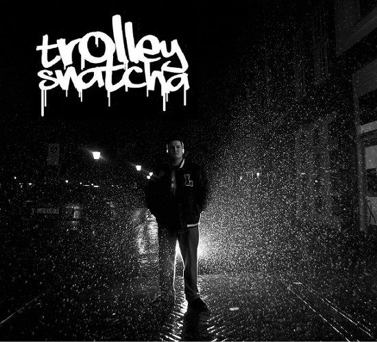 TrolleySnatcha_YourEDM