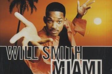 Will-Smith-Miami