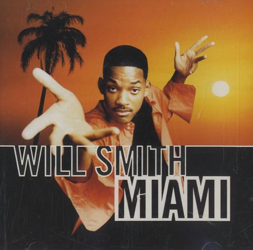 Will smith miami laidback luke bootleg your edm for 90s house music albums
