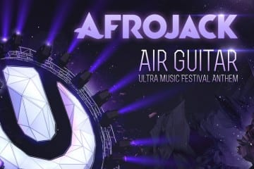afrojack-airguitar-youredm