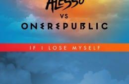 One Republic - If I Lose Myself (Alesso Remix) [Refune Records]