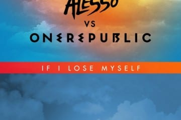 One Republic - If I Lose Myself (Alesso Remix) [Refune Records]