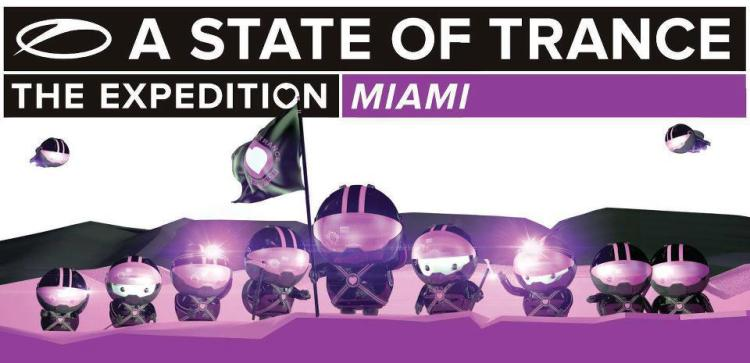 asot_miami-youredm