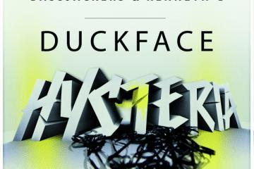 bassjackers and kenneth g-duckface-hysteria-youredm