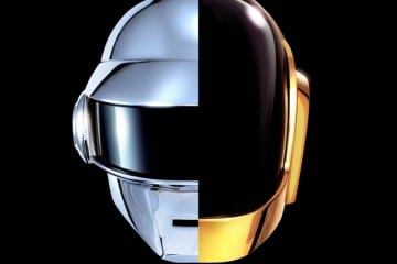 daft-punk-album-artwork-next-album-columbia-youredm-edm-1013x1024