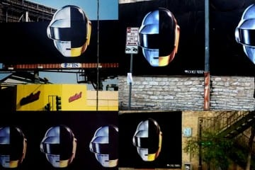 daft-punk-posters-youredm