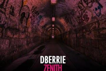 dberrie-zenith-youredm