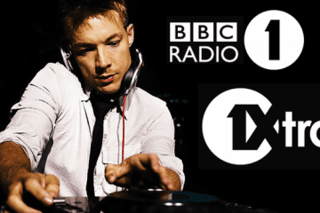 diplo and friends-youredm