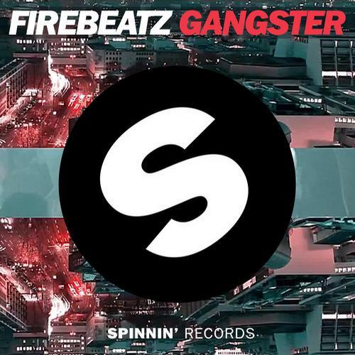 Firebeatz - Gangster