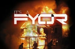 FYOR - It's A FYOR