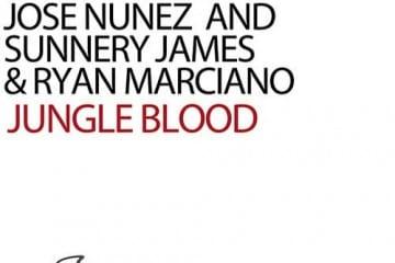 jungleblood-youredm