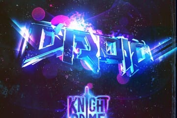 Knight Crime - Droid
