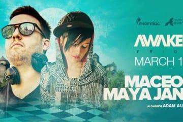 maceo-plex-maya-jane-coles-exchange-youredm