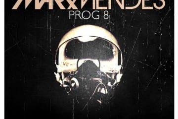 markmendes-prog8-youredm