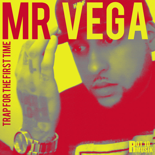 Mr. Vega, Heartbreak - Thai