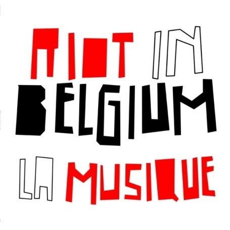 riot-in-belgium-la-musique-youredm