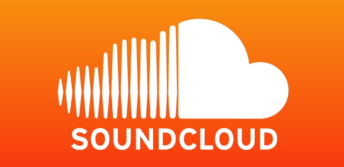 "Soundcloud Introduces New ""Here's The Drop"" Feature"
