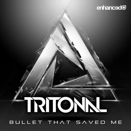 tritonal-bulletthatsavedme-youredm