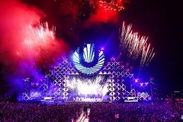 ultra-music-festival-live-sets-download-youredm