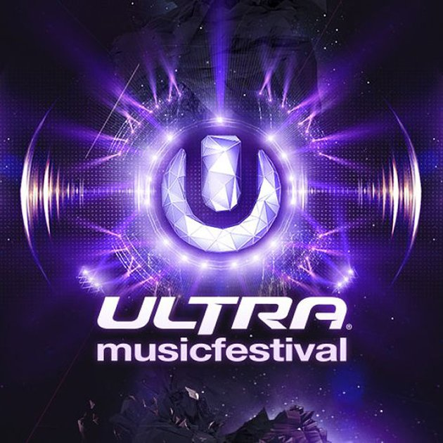 Anger Over Ultra Music Festival Early Bird Tickets