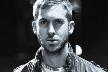 Calvin+Harris+CH+2012