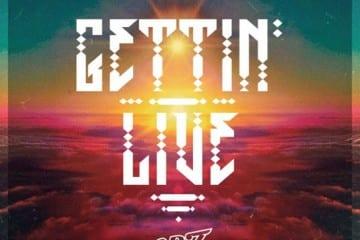 GRiZ-Gettin-Live-youredm