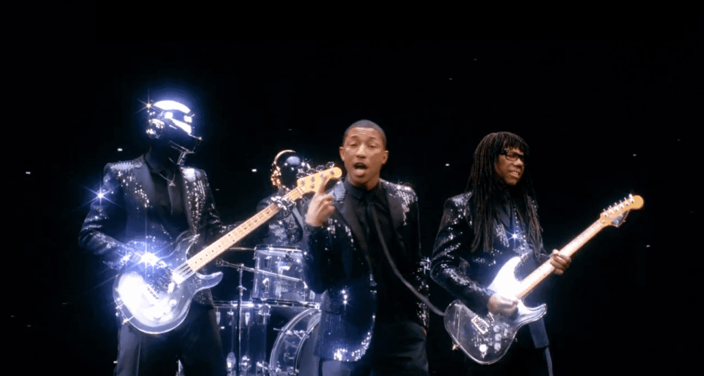 Daft-Punk-Get-Lucky-Pharrell-Williams-Nile-Rodgers-YourEDM-SNL