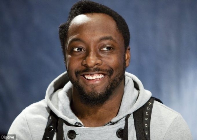 UPDATE 2: Will.i.am admits to stealing from Mat Zo and Arty