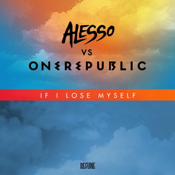 One Republic – If I Lose Myself (Alesso Remix)