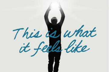 armin van buuren-trevor guthrie-this is what it feels like-extended and w&w mix-youredm