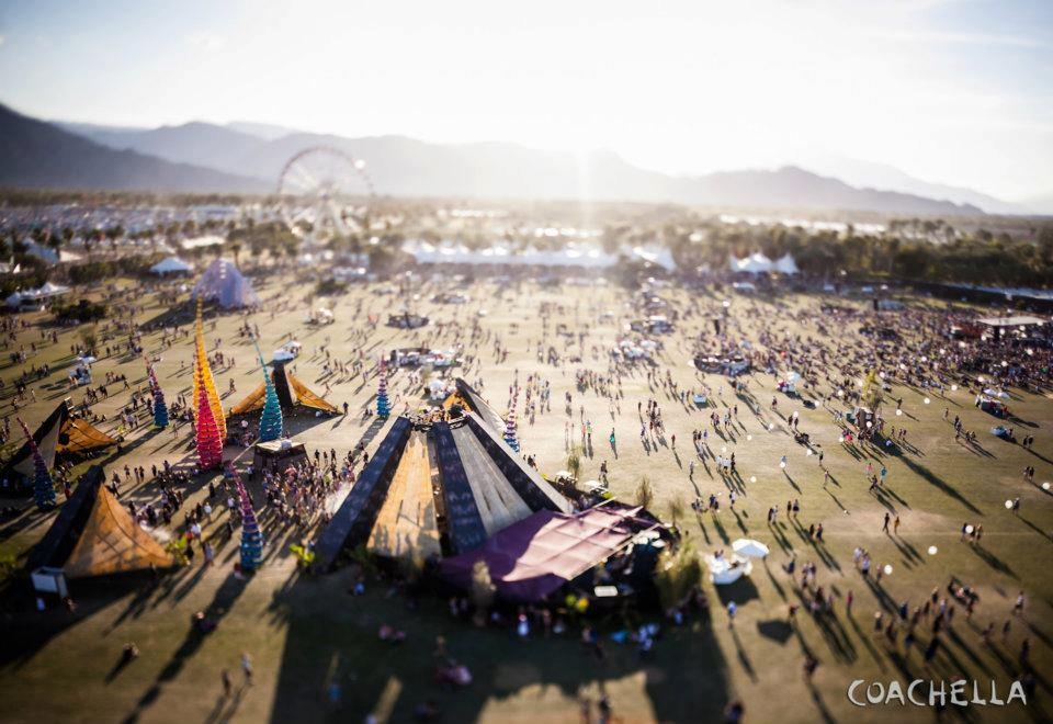 City News Coachella Ca Autos Post