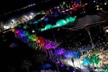 coachella-livesets-2013-weekend1-youredm
