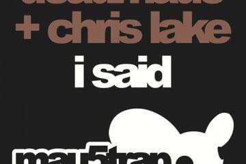 deadmau5-chris-lake-i-said-michael-woods-remix-unsung-heroes-youredm