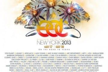EDC-NY-2013-Lineup