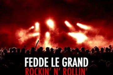 feddelegrand-rockinnrollin-youredm