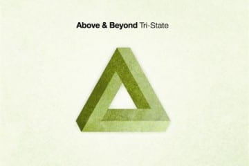 flashback fridays-above and beyond and andy moor-air for life-youredm