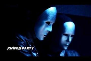 knife-party-pendulum_zps39d876c6