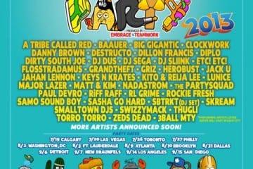 mad-decent-block-party-lineup-2013-youredm