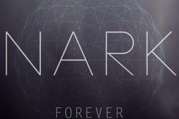 nark-forever-youredm