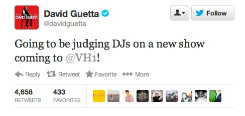 so you think you can dj-david guetta twitter-youredm