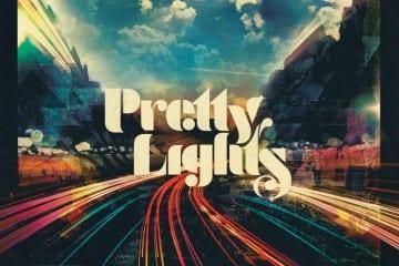 youredm pretty lights