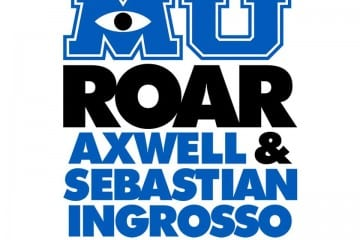 sebastian-ingrosso-axwell-monsters-university