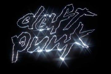 Daft-Punk-logo-for-Random-Access-Memories-Electrocorp
