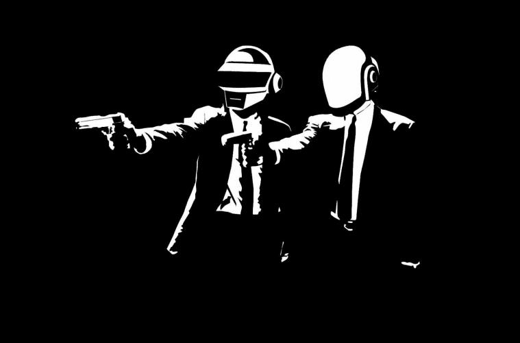 Robot-Roll-Daft-Punk
