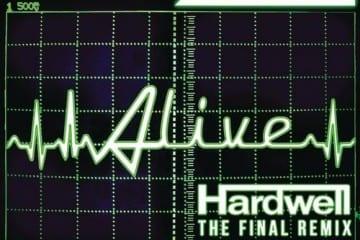 Krewella-Alive-Hardwell-Remix