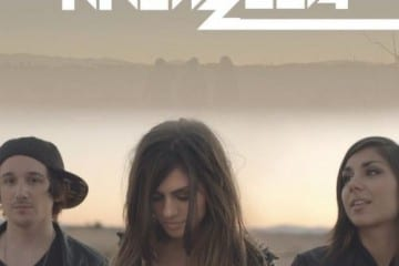 Krewella-hardwell-Remix