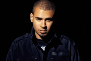 afrojack-its a matter of-youredm