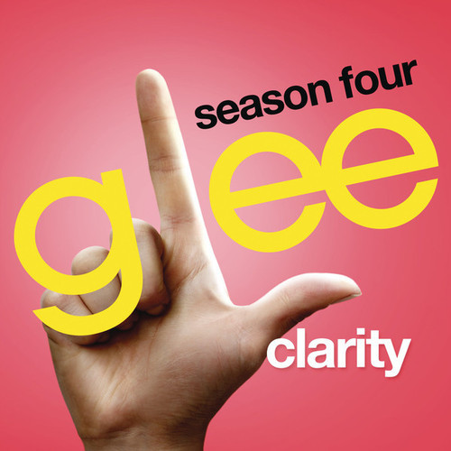 Glee-Clarity-YourEDM
