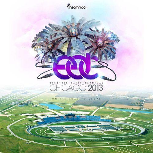 edc chicago 2013-youredm